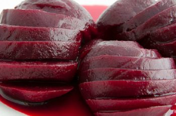 beets natural benefits
