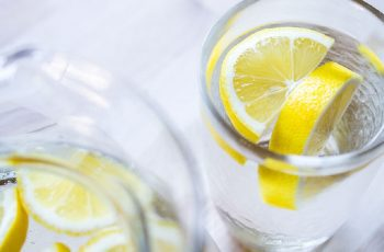 lemon-water-health-benefits