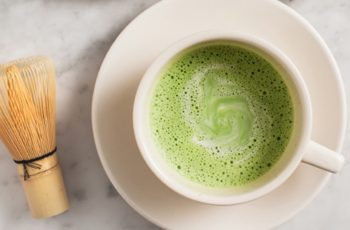 matcha_latte_benefits