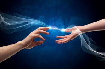 people absorb energy from others