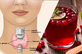 thyroid natural remedy