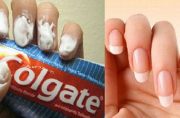 10-unexpected-uses-for-toothpaste