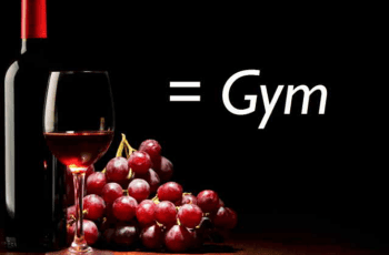 Red-Wine-gym