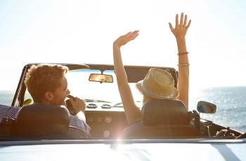 traveling makes us happier than wealth
