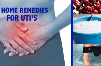 urinary-tract-infection-home-remedy