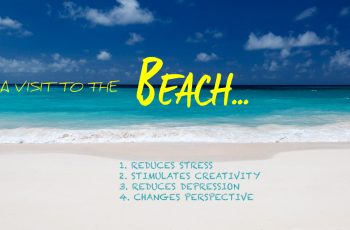 beach-benefits