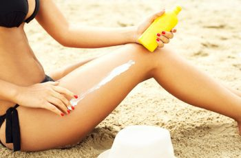 sunscreen-myths