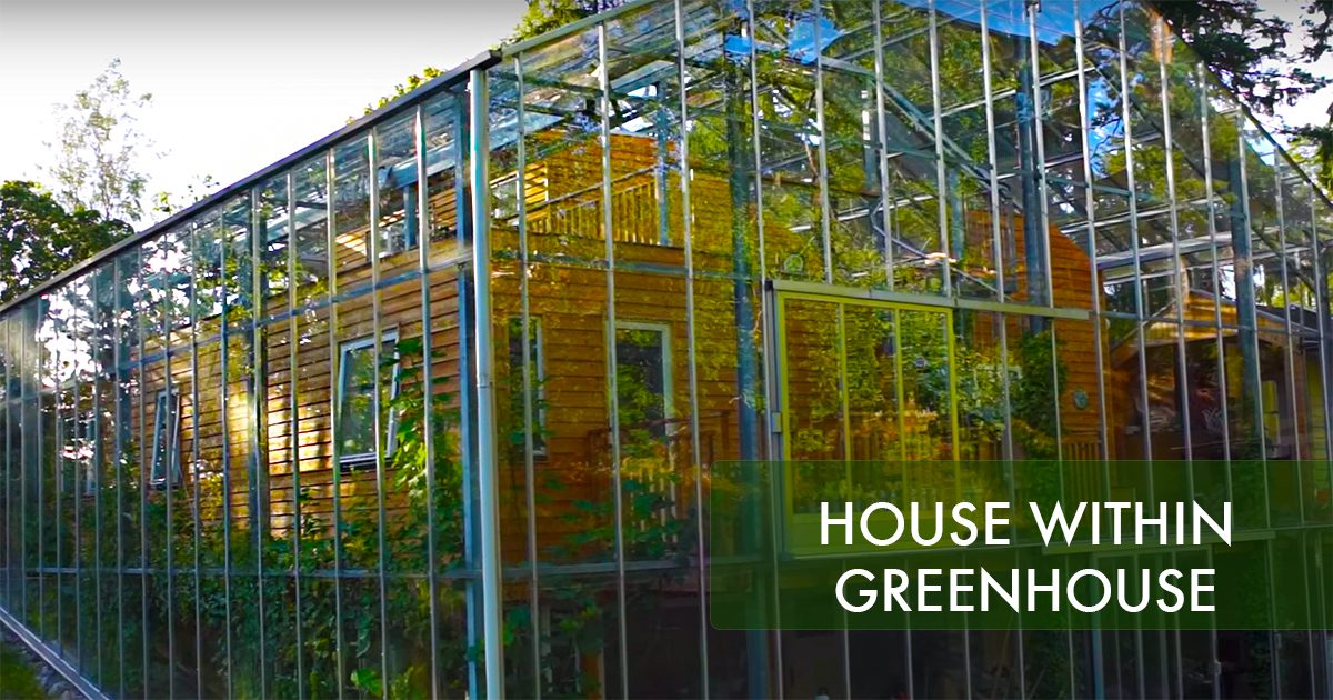 HOUSE-WITHIN-GREENHOUSE-2
