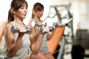 Weight-Training-Benefits