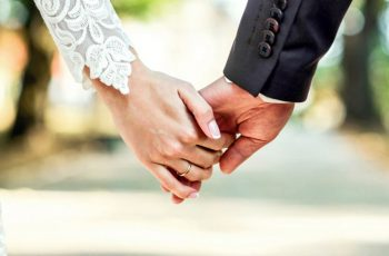 marriage health benefits