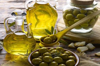 olive-oil-health-benefits
