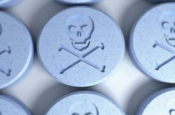 antidepressants increase risk early death 1