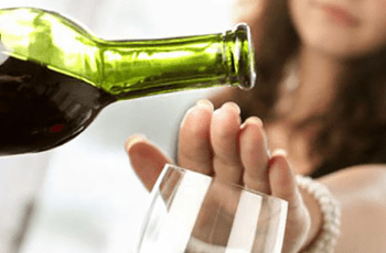 giving-up-alcohol-benefits