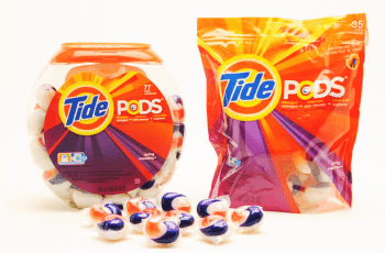 dont-eat-laundry-pods-3