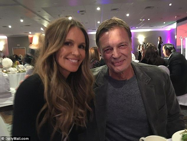 Andrew Wakefield controversy