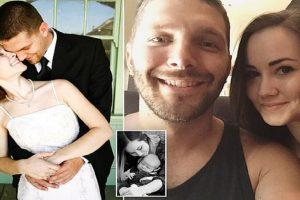 Ben & Emily Coussens marriage struggles