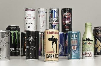 energy drinks cause heart problems